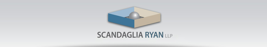 Scandaglia Ryan